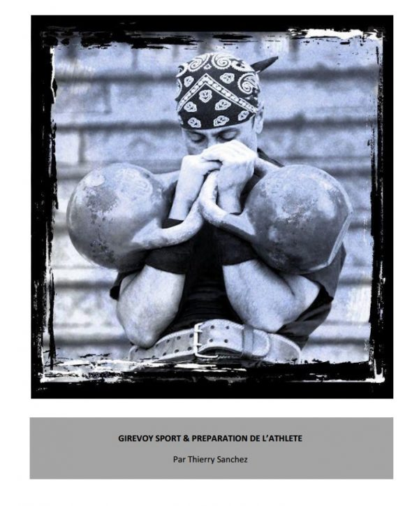 Free-Girevoy-sport-manual