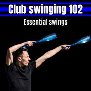 heart shaped swings video course