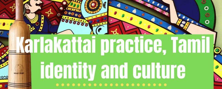 learn-about-karla-kattai-practice